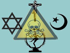 poison_religion