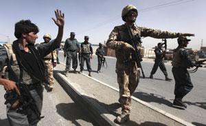 uk-afghan