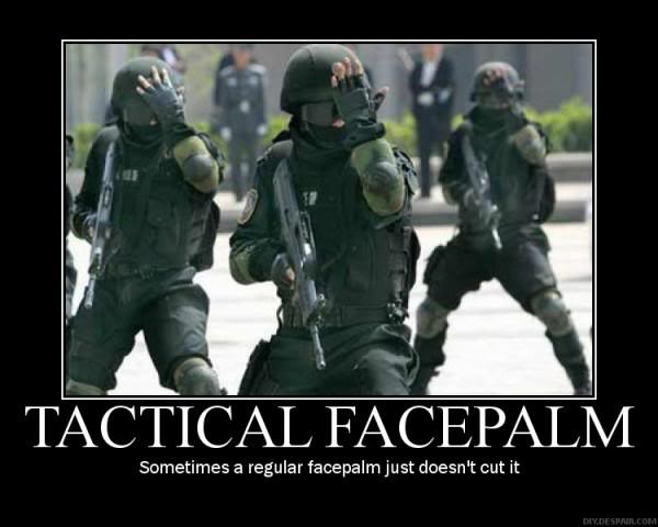 tactical_facepalm.jpg