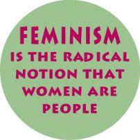 feminism-is-radical-notion-button-0362
