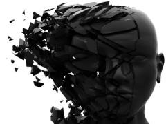 braintrauma