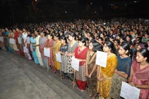 DELHI_RAPE_PROTEST_1314440f