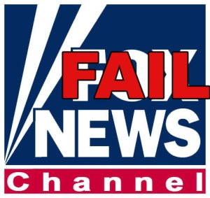 FoxNews_Fail