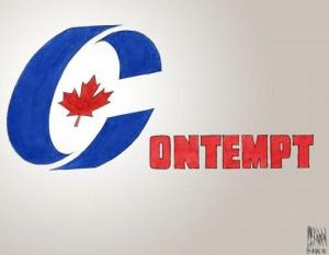 CPCcontempt