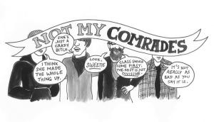 Challenge Patriarchy_comrades