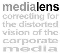 medialens
