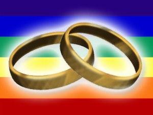 samesexmarriage_02