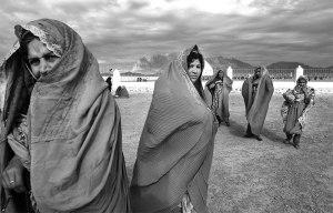 afghan__40_