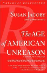 AmericanUnreason