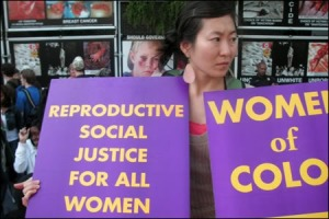 reproductivejusticejpg