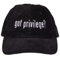 privilegecap