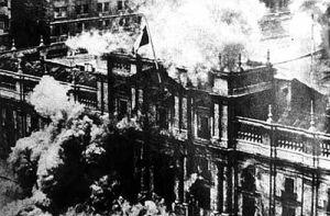 19730911-ChileCoupMonedaBombing