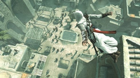 assassins-creed-altair-high-jump-hay