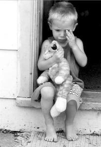 child abuse 9 05 09   2
