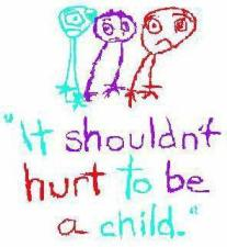 stop-child-abuse