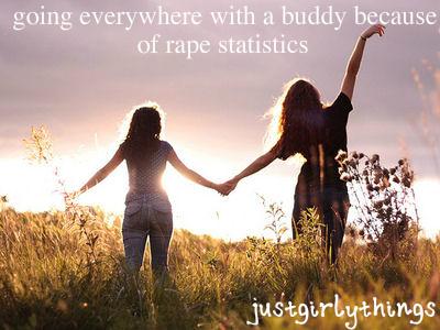 buddyfeminism