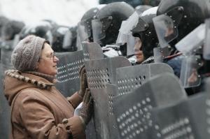 Ukraineprotestsjpg