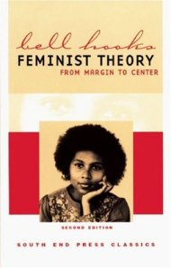 FeministtheoryMtC