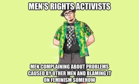 mens-rights-activists2
