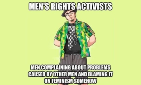 mens-rights-activists2