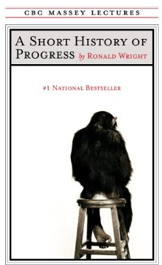 Short_History_of_Progess_cover