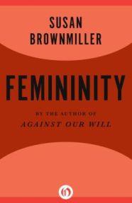 feminininty
