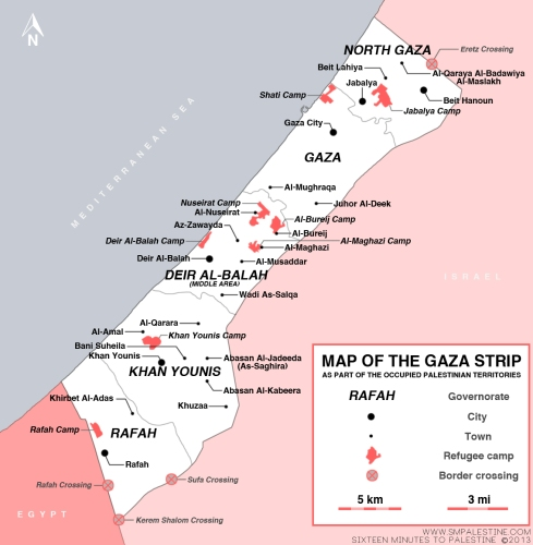 gaza-strip-map-20131