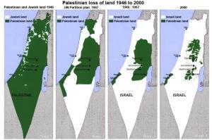 palestine-pic-1