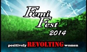 FemiFest