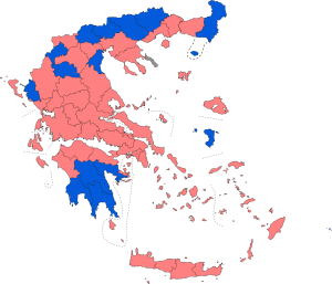 Greek_legislative_election_2015_map.svg