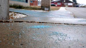 sidewalksalt1