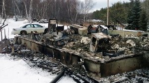 Makwa Sahgaiehcan First Nation fatal fire