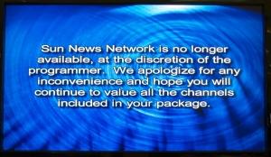 SunNewsNetwork