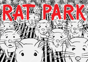 Ratpark