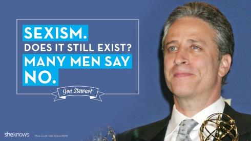 11-best-jon-stewart-quotes-about-feminism-sexism