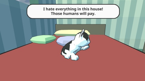 catlateral1
