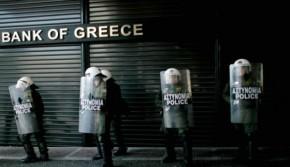 Greeceeconmelt