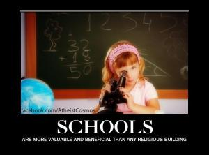 secularschool