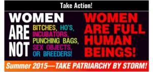 patriarchy1
