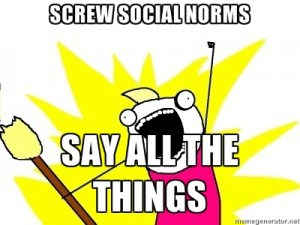 social-norms-300x225