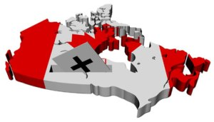 Canadavotemap