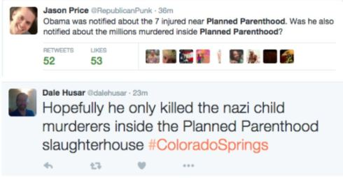 Coloradotweets1