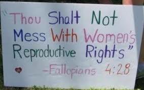 fallopians