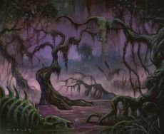 Festering_Swamps