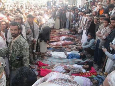 yemen-al-baidaa-victims