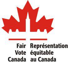 fairvotecan