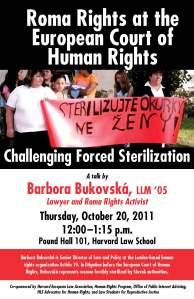 forcedsterilization