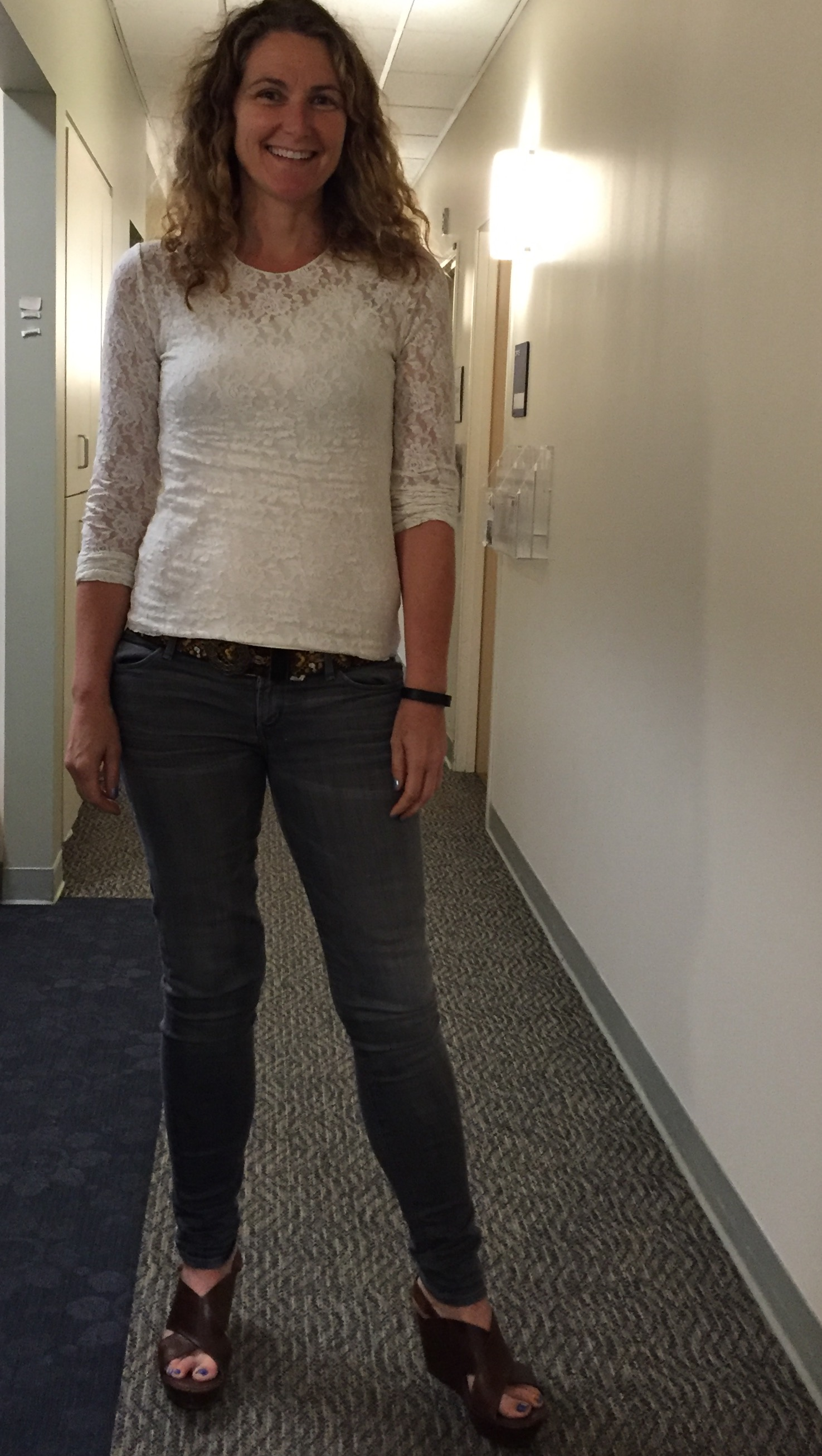 Women's Clothing Clothing, Shoes & Accessories Obedient Womens Jeans Size 18 Blue Jeans Cheryl Tiegs