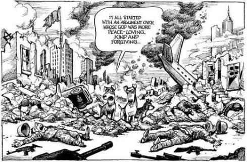religiouspeace