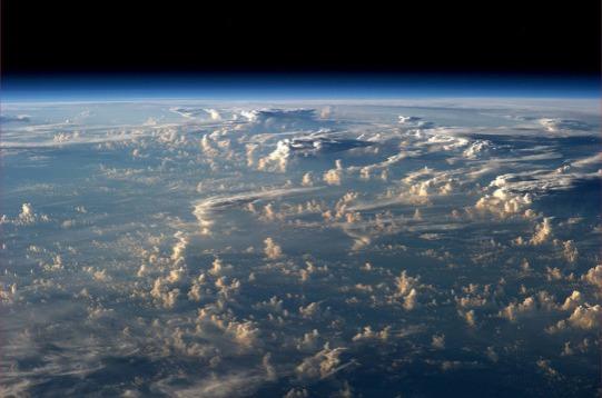 spacecloud1